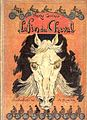 Pierre-giffard-la-fin-du-cheval-in-4-illustré-par-robida-edité-par-colin-en-1899-la-tête-si-avenante-de-ce-cheval-est-même-en-relief.jpg