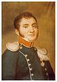Pierre Barois 1815.jpg