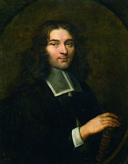 Pierre Bayle French philosopher and writer