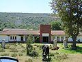 Piet Retief Childrens Home - Mooimeisiesfontein.jpg