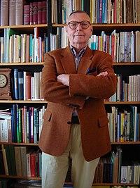 Piet Spaans.JPG