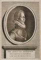 Pieter-Corneliszoon-Hooft-Geeraert-Brandt-Nederlandsche-historien MGG 0384.tif