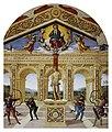 Pietro Perugino cat71.jpg
