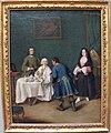 Pietro longhi, tentazione, 1746.JPG