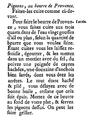 Pigeons au beurre de Provence - Les dons de Comus - François Marin.png