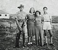 PikiWiki Israel 47355 Guard with friends.jpg