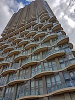 PikiWiki Israel 53189 neve tzedek tower.jpg