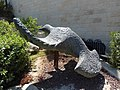 PikiWiki Israel 55995 a sculpture by hannah orloff.jpg