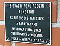 Pilka, gm. Drawsko, church (12).JPG
