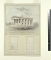 Pinacotheca for Col. Trumbull (NYPL Hades-118474-54599).tif