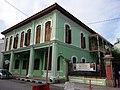 Pinang Peranakan Mansion, George Town, Penang.jpg