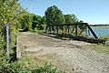 Pine creek park bridge.jpg
