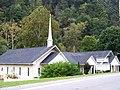 Pineville Southern Baptist Church - panoramio.jpg