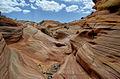 Pink Canyon (7255895854).jpg