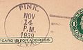 Pink WV postmark.jpg