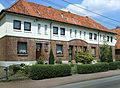 Pinneberg Siedlung.jpg