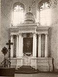 Pinsk, Katedra. Пінск, Катэдра (1901-14).jpg