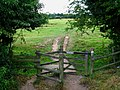 Pipe Green Footpath - geograph.org.uk - 1991438.jpg