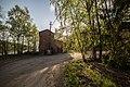 Pirkanmaa, Finland - panoramio (147).jpg