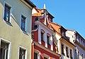 Pirna, Germany - panoramio (2348).jpg