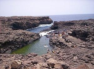 Melia Hotel Cape Verde Reviews