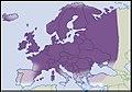 Pisidium-subtruncatum-map-eur-nm-moll.jpg