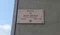 Plaça de Joan Brossa (Girona, Catalonia).jpg