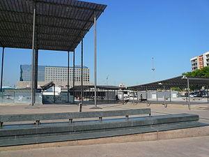 Pla 231 A Dels Pa 239 Sos Catalans Barcelona Wikipedia