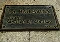 Placa (Oviedo) (2).jpg