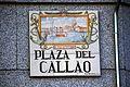 Placa de la plaza del Callao.jpg