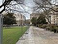 Place Bir-Hakeim (Lyon) vue 3.jpg