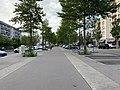 Place Ferdinand Buisson (Saint-Priest, Métropole de Lyon).jpg