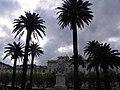 Place Saint-Nicolas (Bastia) (5).jpg