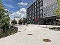 Place Westinghouse - Sevran - 2020-08-22 - 3.jpg