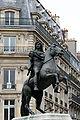 Place des Victoires Louis XIV (1).jpg