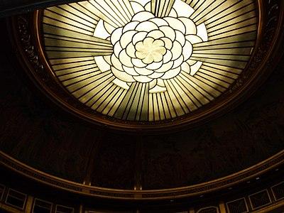 Art Deco - Wikipedia