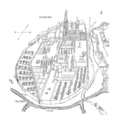Plan.abbaye.Caen.png