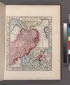 Plan of Boston (NYPL b13663520-1510802).tiff