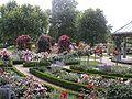 Planten un Blomen Rosengarten 1.jpg