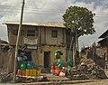 Plastic for Sale, Lalibela, Ethiopia (3349935107).jpg