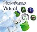 Plataformasvirtuales.jpg