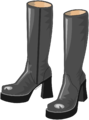 Platform boots.png