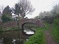 Platheridge Bridge No 36 - geograph.org.uk - 1252446.jpg