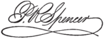 Platt Rogers Spencer signature.png