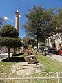 Plaza 6 de agosto (Obelisco y molinos).JPG