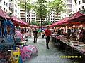 Plaza Mont' Kiara Bazaar 16 July 2015 (2).JPG