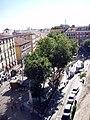 Plaza de Tirso de Molina (Madrid) 02.jpg