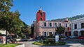 Plaza de la Constitución, Pachuca, Hidalgo, México, 2013-10-10, DD 04.JPG