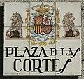 Plaza de las Cortes (Madrid) 1b.jpg