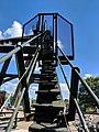 Pleasley Colliery, Pleasley, Derbyshire 04.jpg